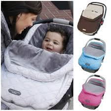 car seat sleeping bag ba stroller accessories winter warm spring 2 car seat warmers affect car