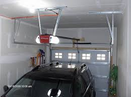 lift master garage door openerGarage Door Opener Reviews  Liftmaster Troubleshooting