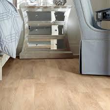 Shaw Flooring Reviews | Shaw Floors Review | Engineered Wood Flooring  Reviews
