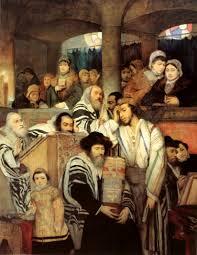 khaled hosseini religion zoroastrianism the rise and fall and the  rich reflects on yom kippur conflict a thousand splendid suns khaled hosseini amazon