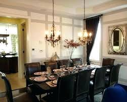 height of chandelier over dining table kitchen table chandeliers chandelier over table collection in dining room height of chandelier over dining table