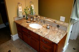 Typhoon Bordeaux Granite Kitchen Typhoon Bordeaux Granite Installed Design Photos And Reviews