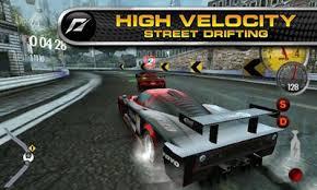 Need for Speed: Shift-ის სურათის შედეგი