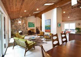 Mid Century Modern Kitchen Remodel Mid Century Mid Century Modern Mcm Atlanta Homes Homes For