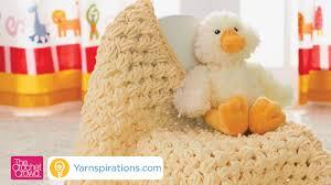 Free Crochet Patterns For Super Bulky Yarn New Crochet Puffy Baby Blanket Pattern The Crochet Crowd