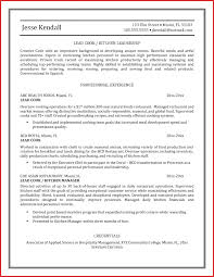 general cover letter example fresh resume letters 19 resume cover