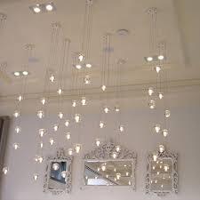 pendant set lighting. interesting set impressive chandelier and pendant light sets cosy for  inside set lighting