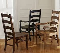 chair dining. saved chair dining