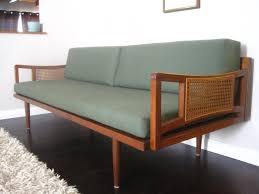 vintage mid century modern couch. Vintage Mid Century Modern Couch