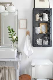 Bathroom Archives - Nesting With Grace