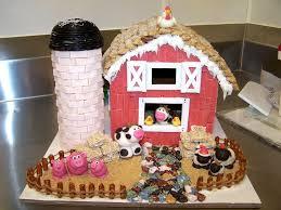 easy creative gingerbread house ideas. Wonderful Gingerbread Creative Gingerbread House Ideas With Easy E