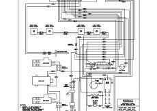 eaton mcc bucket wiring diagram gallery cold room control panel wiring diagram