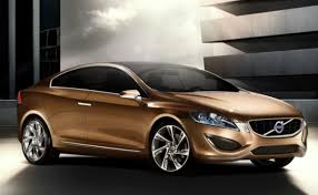 2018 volvo s60. simple volvo 2018 volvo s60 release date and price and volvo s60