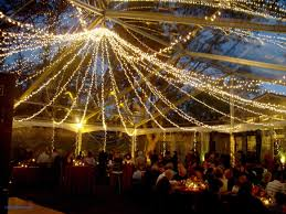 party lighting ideas. Outdoor Party Lights Ideas Lighting String For Backyard Lovely N