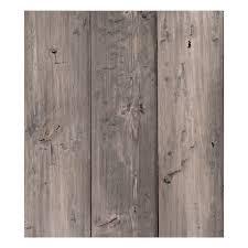 hand hewn barnwood flooring