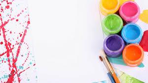 paint brush background. Interesting Brush 1280x720 Wallpaper Paper Paint Brush Composition Intended Paint Brush Background P