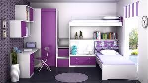 Purple Bedroom Decorating Dark Purple Bedroom Walls Bedroom Beautiful Image Of Modern Woman