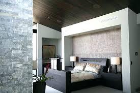 contemporary master bedroom designs anunciarsite
