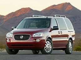does a buick terraza have a fuel pump relay s ch fixya does anyone know what fuse runs the auxiliary power outlet on a 2006 buick terraza cxl v6