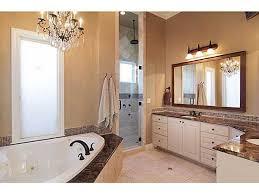 bathroom remodel austin. Fine Austin Bathroom Remodeling Austin Texas On Remodel Tx Latest Bath  Round Rock 14 Throughout