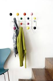 office coat hooks. Fascinating Hang It All Coat Rack By And Ray Layout Office Chair Hangers Hooks S