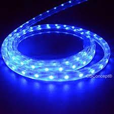 3 8 led rope lighting 120v. cbconcept-40-feet-120-volt-led-smd3528-flexible- 3 8 led rope lighting 120v a