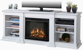 fireplace tv stand big lots incredible best white electric fireplace tv stand 2017 tv stand with fireplace