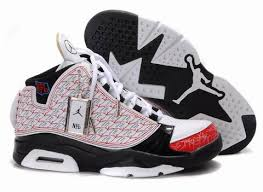 jordan 23 shoes. nike air jordan 6 in 23 (4) shoes i