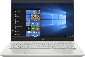 """<b>Ноутбук</b> 14"""" <b>HP Pavilion 14</b>-<b>ce2018ur</b> в интернет-магазине OZON ..."""