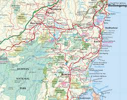 sydney adventures wd map buy wd map for sydney  mapworld