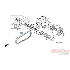 honda xr engine diagram honda wiring diagrams online