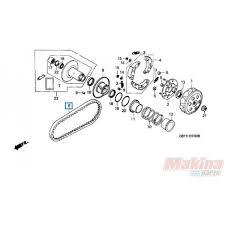 honda x8r engine diagram honda wiring diagrams online