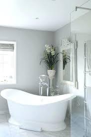 light blue bathroom tiles. Sheen Light Grey Bathroom Ideas Tiles Full Size Of Blue H