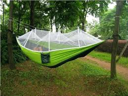 outdoor mosquito net outdoor mosquito net hammock next slide outdoor mosquito netting ideas outdoor mosquito net tent