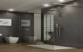 Small Picture bathroom design ideas Home Design Ideas