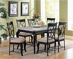 6 seat dining table set appealing 50 new 6 seater dining room sets pics