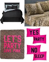 Overstock Bedroom Furniture Sets My Bed Set Target Plain Black Comforter Overstockcom Cheetah