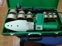 Hasil gambar untuk mesin PPR