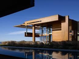 louis-kahn-richard-meier-malibu-beach-house-lrg-
