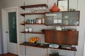 Kitchen Closet Shelving Kitchen Kitchen Cabinet Shelves Regarding Remarkable Kitchen