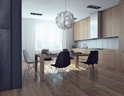 Bachelor Pad Bedroom Furniture Enchanting Modern Living Room Design With Stylish White Table In