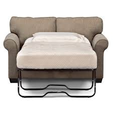 Pull Out Chair Bed – helpformycredit
