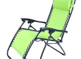 walmart folding chairs padded heavy duty padded folding chairs patio with canopy chair furniture mart of