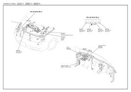 similiar 2002 mazda mpv engine diagram keywords mazda mpv exhaust system diagram on 2002 mazda mpv engine diagram