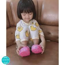 Quần chục gấu dài ( 5 - 14 kg) cho bé trai gái nam nữ cao cấp xuất khẩu - Thời  trang quần áo sơ sinh trẻ em giá rẻ QCGD tại Hà Nam