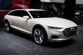 2018 audi electric car. exellent electric audi prologue allroad intended 2018 audi electric car