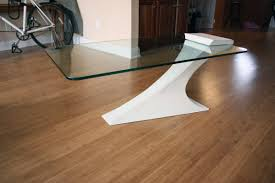 Italian Design Coffee Tables Glass Coffee Tables Modern