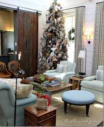 southern living room designs. southern-living-idea-house-living southern living room designs t