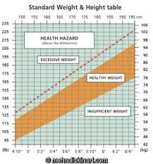 Bmi Body Mass Index Tool Calculate Imperial And Metric