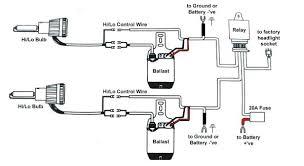 xentec hid wiring diagram wiring diagram xentec wiring diagram wiring diagram schematicsxentec hid wiring diagram wiring diagram data schema h13 hid wiring
